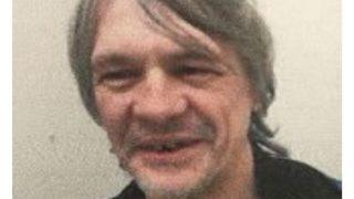 Убийца Кит Уайтхаус сбежал из тюрьмы HMP Leyhill