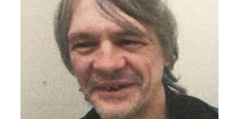 Происшествия: Убийца Кит Уайтхаус сбежал из тюрьмы HMP Leyhill