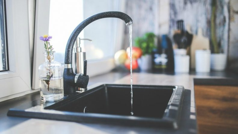 Лайфхаки и советы: Цена на воду повысится для всех жителей Англии и Уэльса: как платить меньше