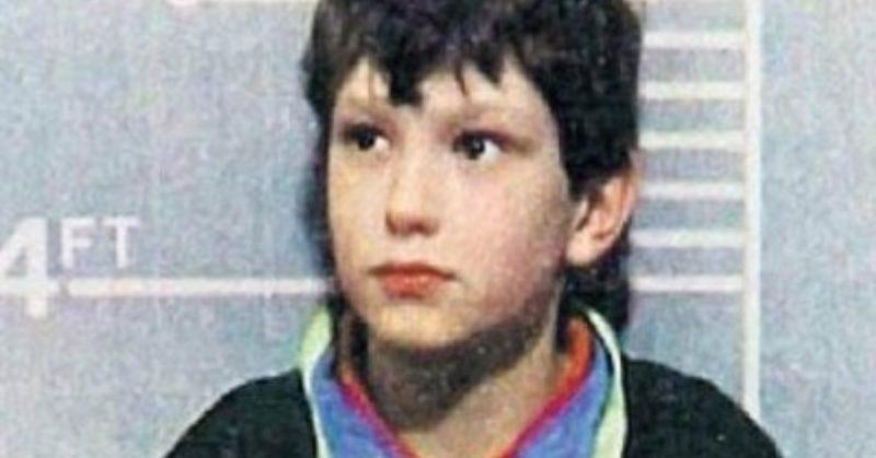 Происшествия: Бывший сокамерник Джона Венеблса рассказал, что убийца не жалел о содеянном