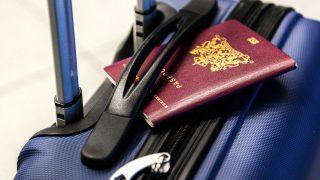 Home Office ужесточает требования и отклоняет заявки на рабочие визы
