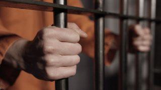 Трансгендерная заключенная солгала об изнасиловании в тюрьме