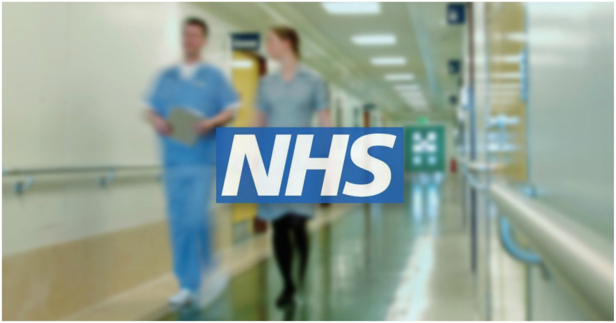 the nhs Explore the exciting, challenging and rewarding opportunities available in nhsscotland find out which careers match your interests, skills and qualifications.