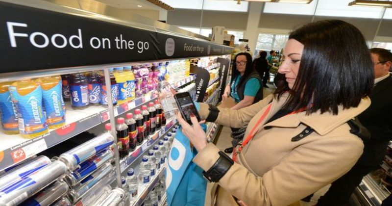 sweden lets shoppers scan - 800×420