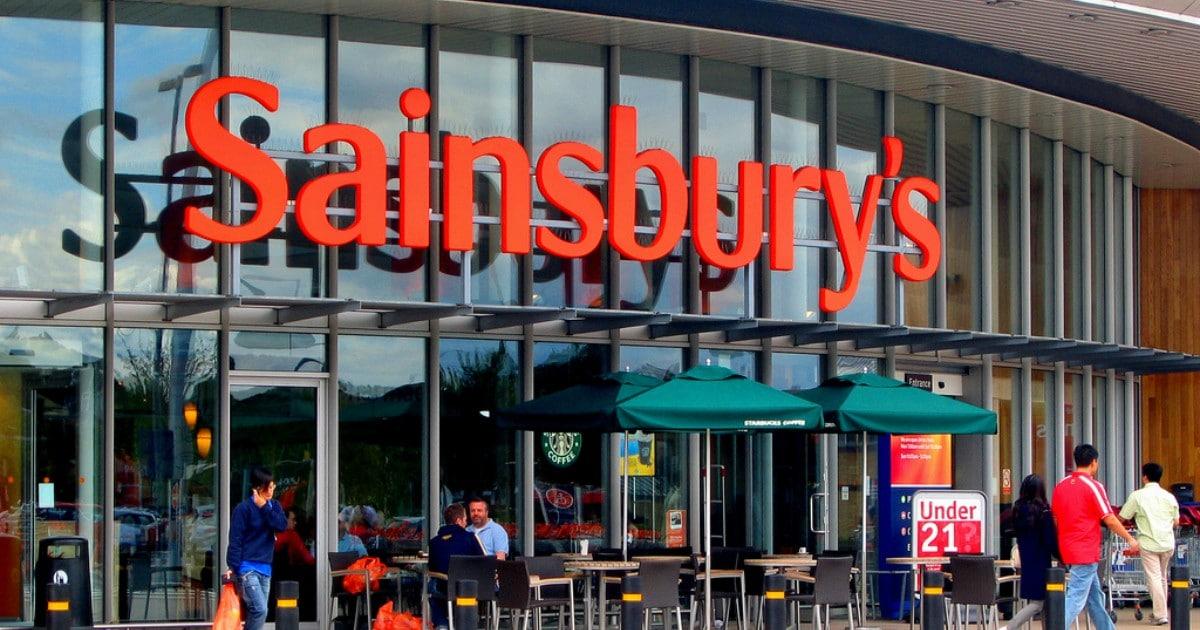 tesco benchmark against sainsbury Sainsbury's leads 'big four' fightback against discounters tesco , sainsbury's  tesco will publish its christmas performance on thursday.