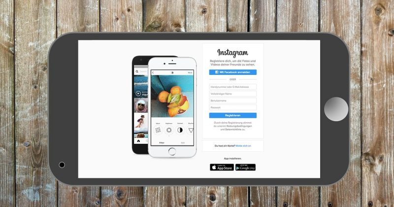 Видео: 5 способов сделать лучше ваши видеоролики Instagram