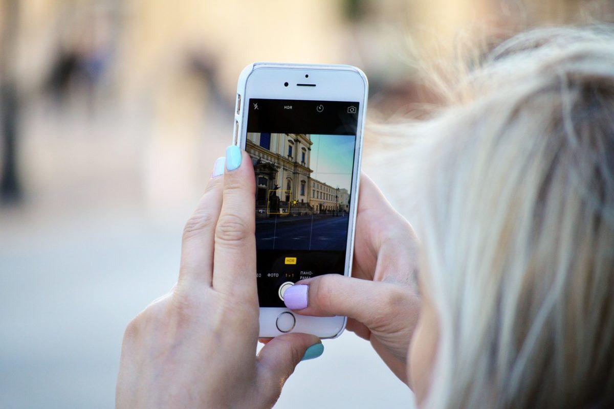 5 способов сделать лучше ваши видеоролики Instagram рис 3