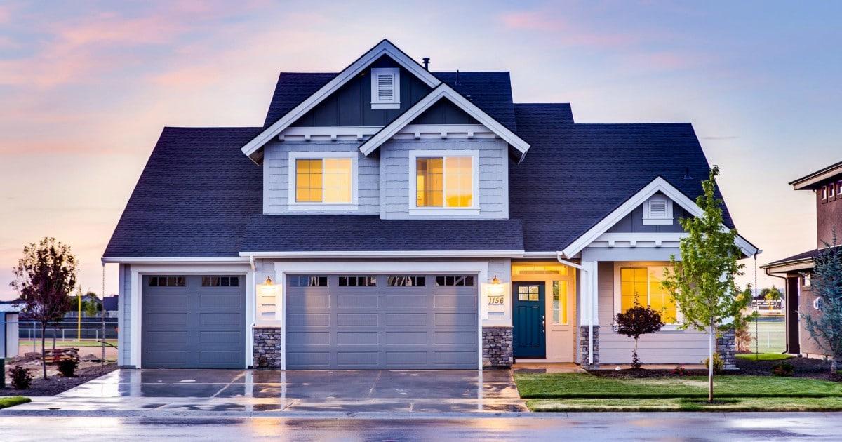 https://www.pexels.com/photo/home-real-estate-106399/