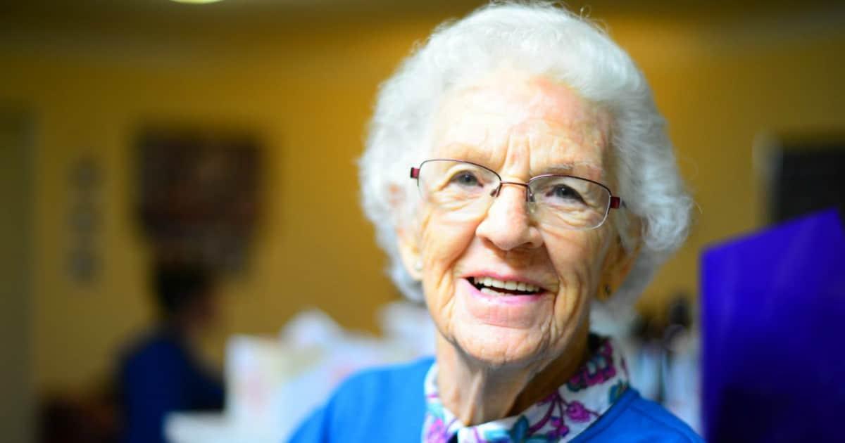 https://www.pexels.com/photo/adult-elder-elderly-enjoyment-432722/