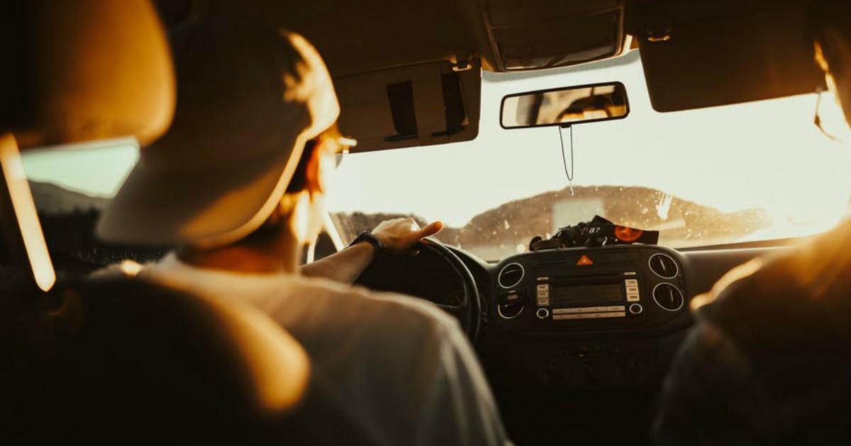 https://www.pexels.com/photo/action-adult-blur-car-620335/