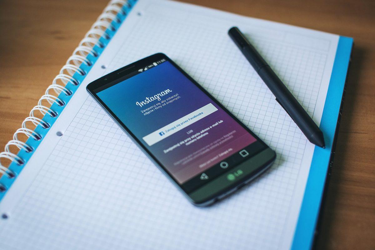 5 способов сделать лучше ваши видеоролики Instagram рис 4