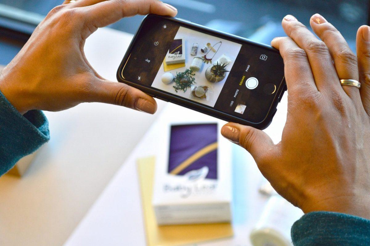 5 способов сделать лучше ваши видеоролики Instagram