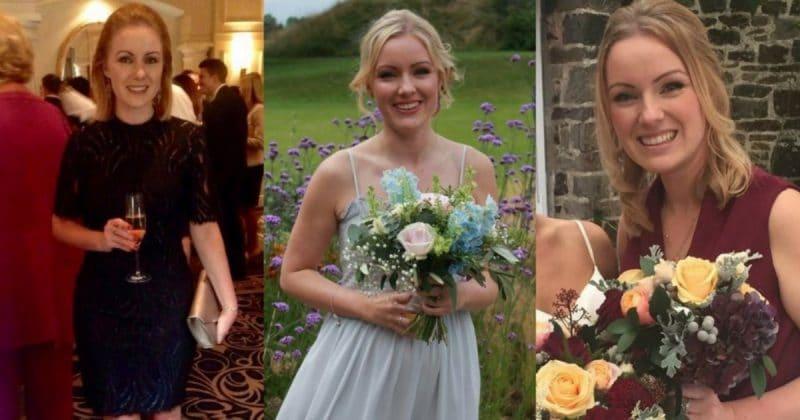 Общество: Женщина вынуждена переехать к своим родителям, потратив £6500 на 20 свадеб, и ни одна из них не была ее