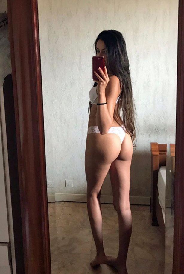 Студентка, продавшая девственность за £1 миллион, влюбилась в своего покупателя рис 2