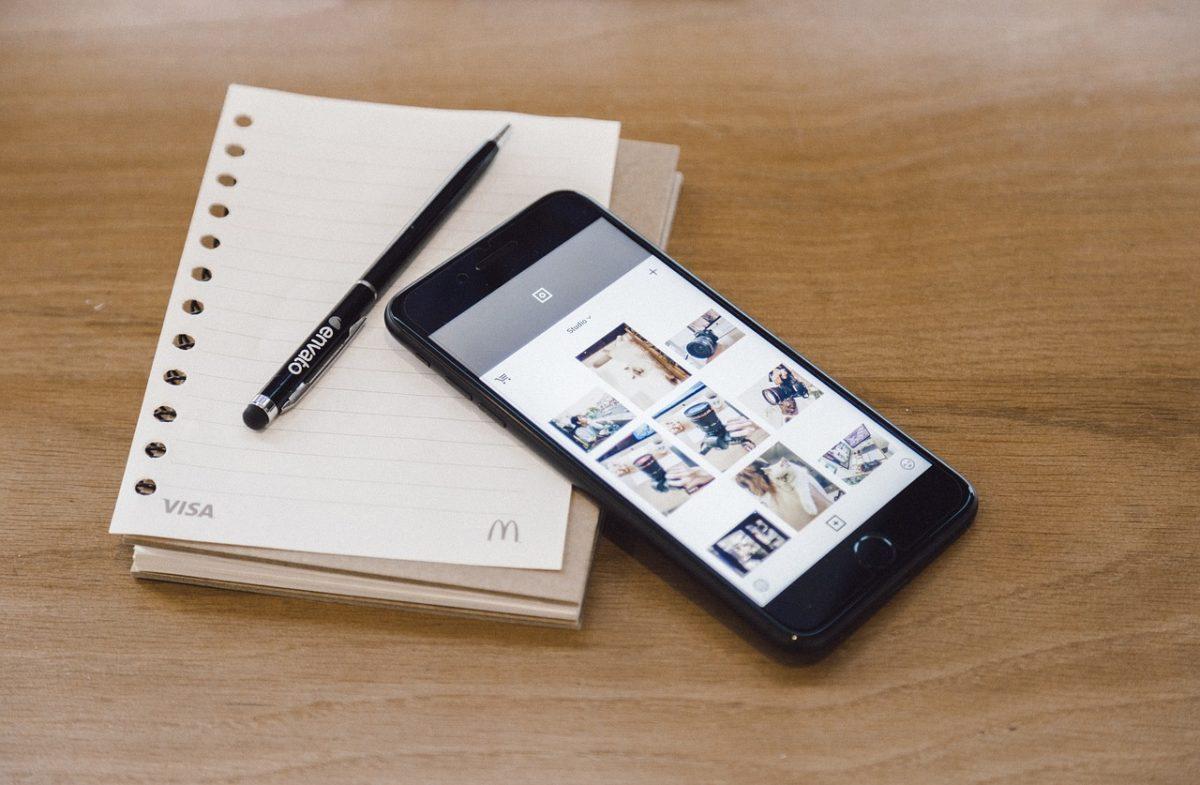 Как защитить приложения и папки iPhone рис 3