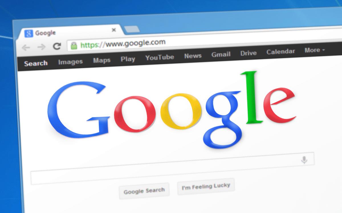 7 подсказок о Gmail, которые должен знать каждый