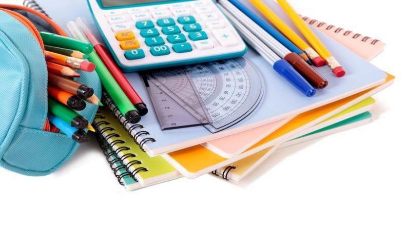 Общество: Школьникам запретили брать дорогие пеналы и рюкзаки, чтобы не смущать других учеников