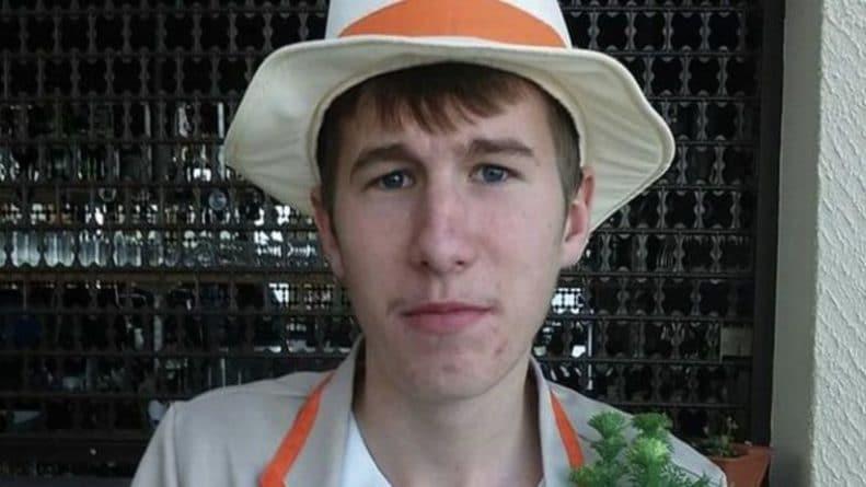 Общество: Мальчика-аутиста выгнали из автобуса, потому что он не выглядел больным