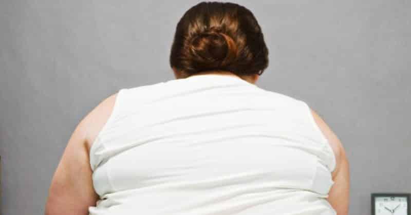 Общество: Британцам с лишним весом могут позволить приезжать на работу на час позже