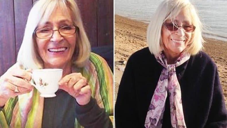 Здоровье и красота: Женщина с 70% шансом на выздоровление умерла, пока врачи пять раз неверно ставили ей диагноз