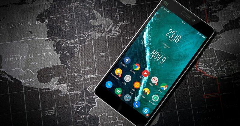 """Популярное: Предупреждение пользователям Android: """"Осторожно, дроппер!"""""""