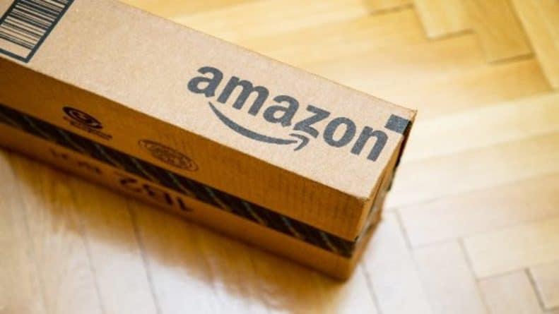 Лайфхаки и советы: А вы знаете, за что Amazon блокирует покупателей? Это то, что мы все делаем