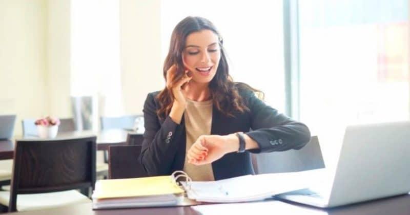 Лайфхаки и советы: Забудьте о долгах! 8 высокооплачиваемых специальностей, не требующих учебы в ВУЗе
