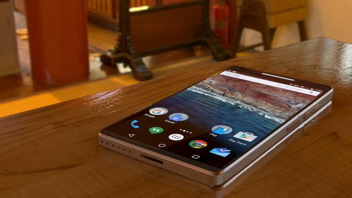"""Предупреждение пользователям Android: """"Осторожно, дроппер!"""" рис 4"""