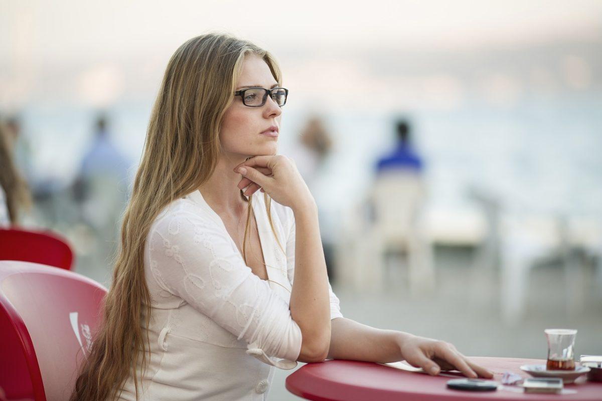 8 вещей, которые не дадут женщине постареть рис 4