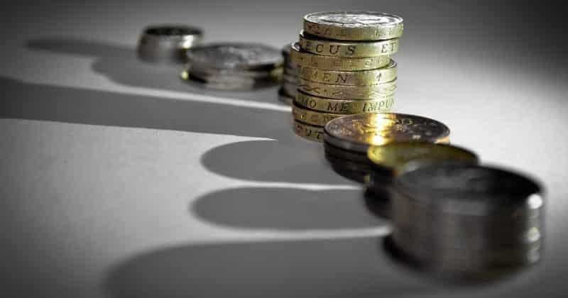 Общество: Зарплаты в Бирмингеме растут в три раза быстрее, чем в Лондоне