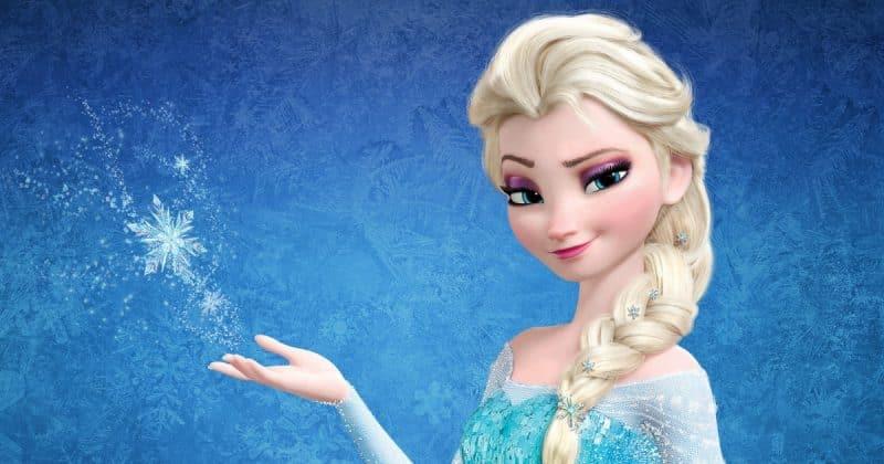 """Общество: Британцы не против гомосексуальной принцессы Disney после персонажа-гея в """"Красавице и чудовище"""""""