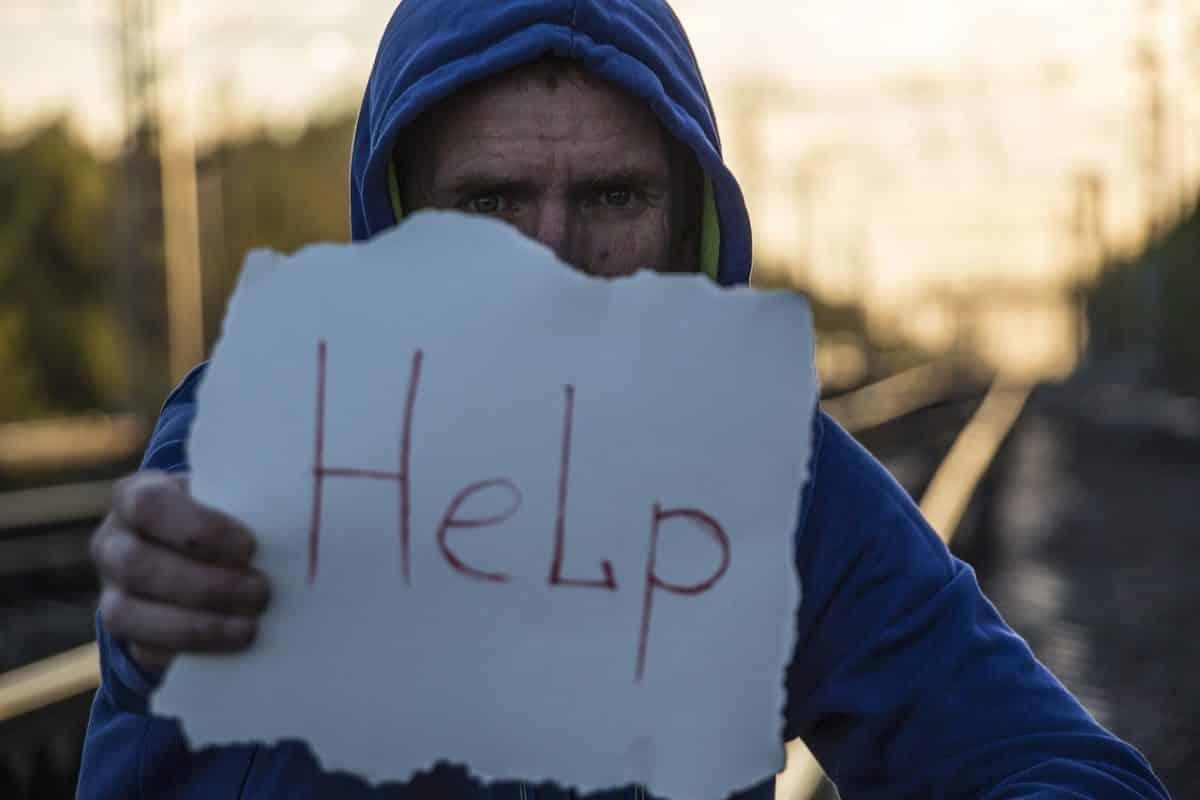 Психологические проблемы признаны причиной бедности рис 3