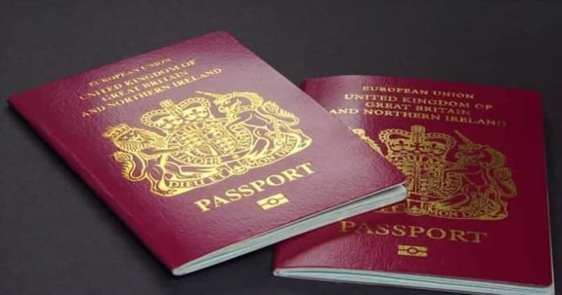 Общество: У неплательщиков алиментов будут конфисковать паспорта, чтобы они не могли выезжать за границу