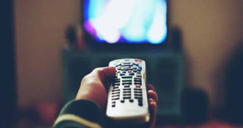 Технологии: Как клиенты Virgin TV могут вернуть себе утерянные каналы, не заплатив ни пенни сверху
