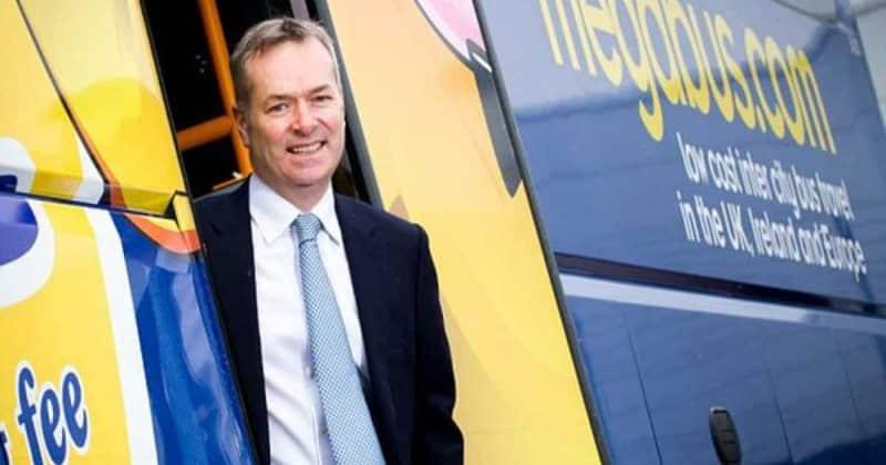 Технологии: Stagecoach приступает к тестированию первых одноэтажных самоуправляемых автобусов в Британии