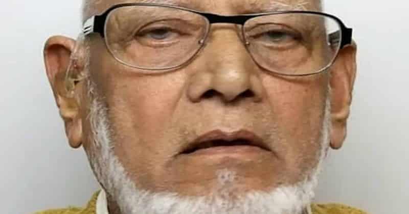 Общество: Состоялся суд над 81-летним мужчиной, ставшим отцом 3 детей своей родной дочери