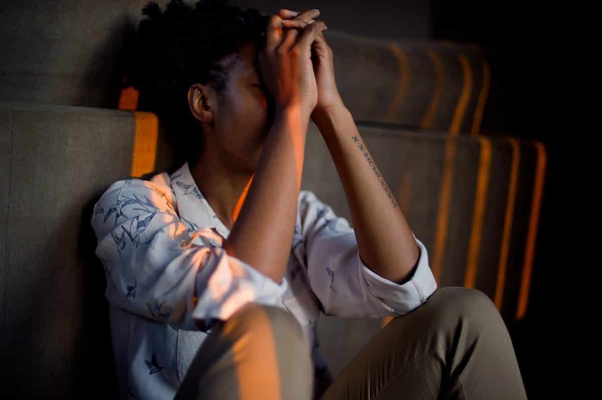 Психологические проблемы признаны причиной бедности рис 2