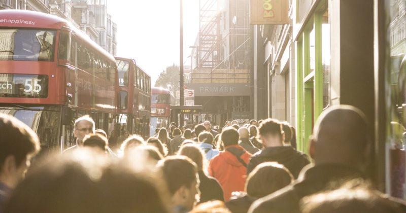 Общество: 14 вещей, которые вы должны знать перед переездом в Великобританию