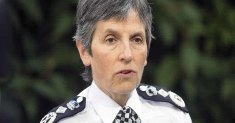 Общество: Комиссар Столичной полиции предупредила о том, что Brexit без сделки поставит граждан Британии под угрозу