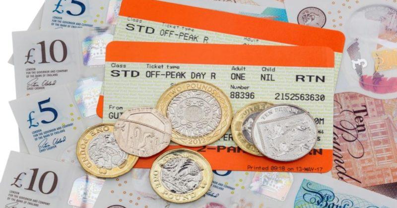 Общество: После введения ж/д абонемента 16 & 17 Railcard подростки будут платить за поездки в 2 раза меньше