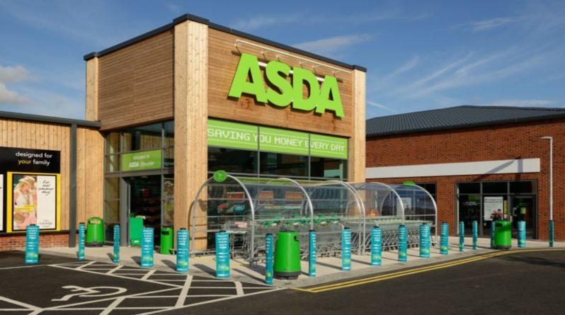 Общество: Слияние Sainsbury's и Asda под угрозой из-за возможного роста цен на продукты и топливо