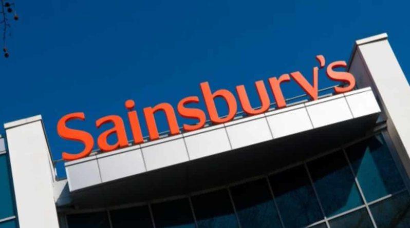 Общество: Sainsbury's повышает цены на 150 видов пива и сидра на 10 пенсов за пинту