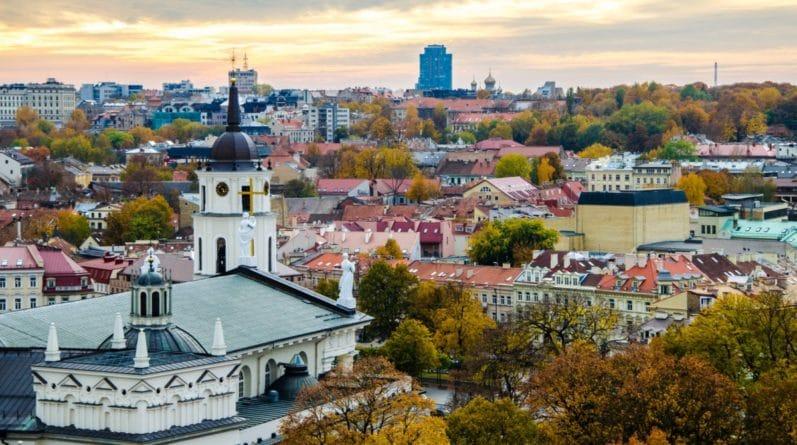 Путешествия: Топ-10 самых дешевых городов Европы для путешествий в 2019 году