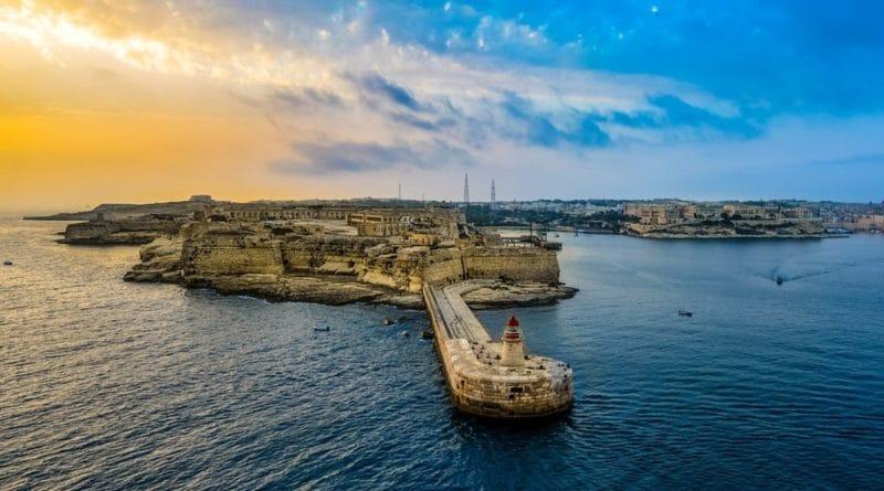 Путешествия: Лучшие варианты для отпуска на Пасху 2019