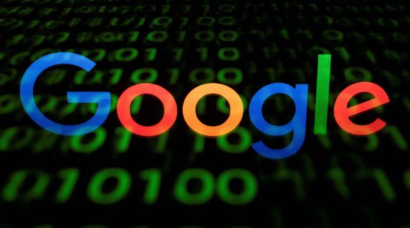 Технологии: Google UK избежал уплаты налога £1,5 млрд., что эквивалентно зарплате 60 тыс. медсестер