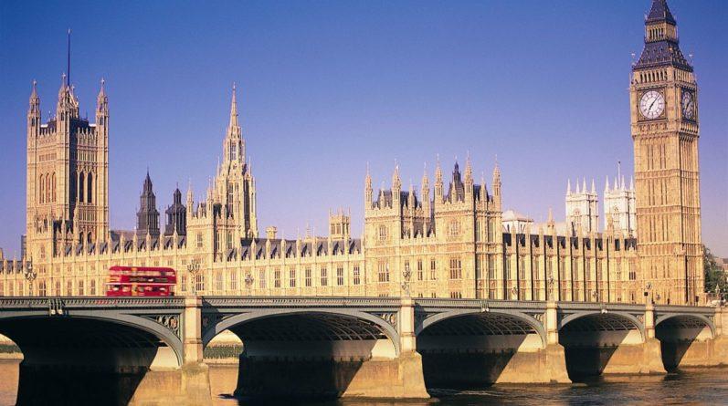 Бизнес и финансы: Сеть аптек Boots в Великобритании готовится к закрытию