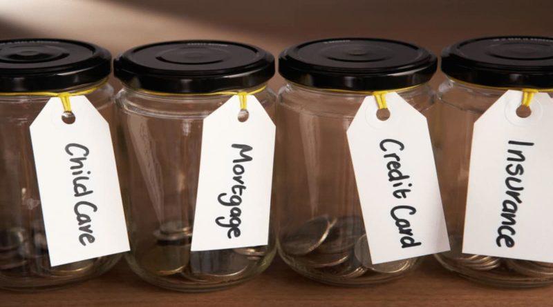 Лайфхаки и советы: Ваш поставщик энергии мог задолжать вам больше £200. Вот как получить эти средства