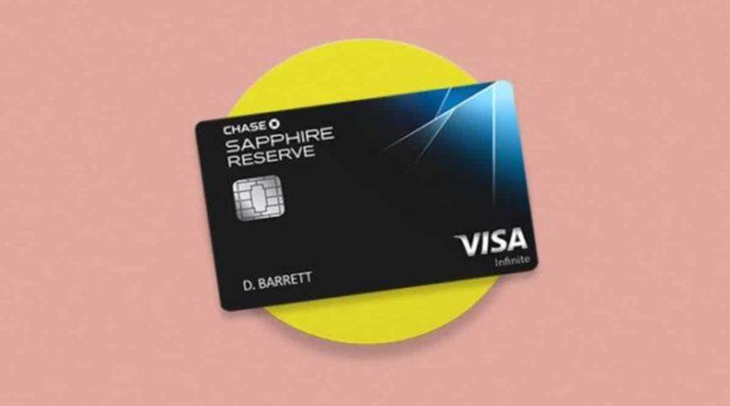 Лайфхаки и советы: Лучшие кредитные карты для покупок с нулевым процентом, действующим 28 месяцев