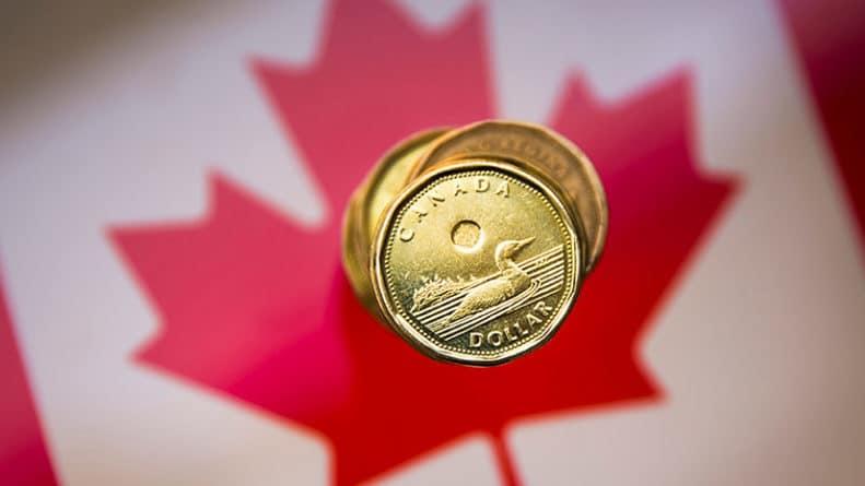 Бизнес и финансы: Канадский сигнал: почему уверенный рост цен на нефть с начала года может остановиться