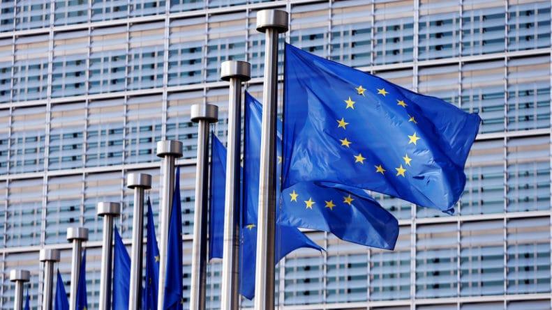 Общество: «Под зонтиком ЕС и НАТО»: в Британии призвали обновить политическую элиту Грузии, Украины и Молдавии